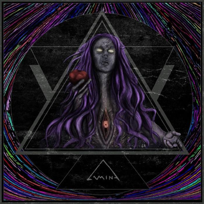 Lâmina 'Lilith'