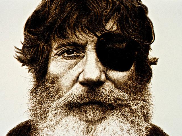 O'Neill's film – 'I Knew Jack O'Neill'