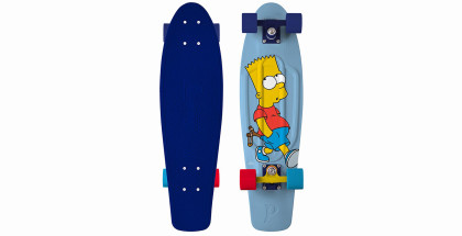 penny-skateboards-the-simpsons-collaboration-nickel
