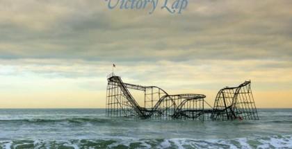 propagandhi-victory-lap-610x610