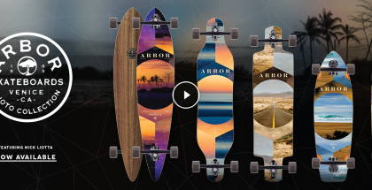 arbor-skateboards-photo-collection-banner-1600x600