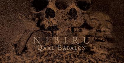 nibiru-qaal-babalon