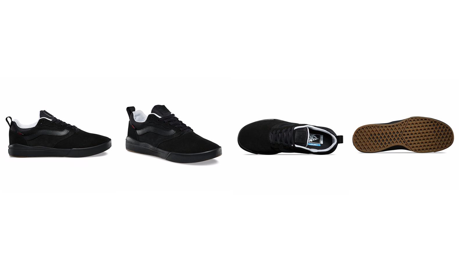 715fd9051ad9fe vans-ultrarange-pro-shoes2