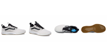 vans-ultrarange-pro-shoes4