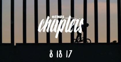 etnieschapters-81817