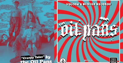 marquee-image-the-oil-pans-volcom-cyber-singles