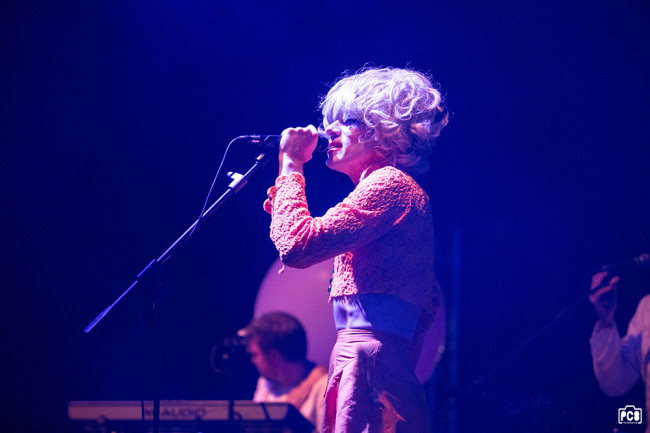 of-montreal_0843