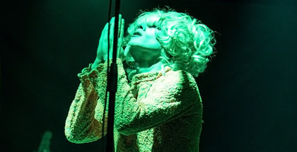 ofmontreal_0852
