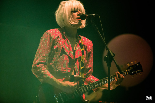 ofmontreal_0894
