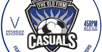 the-old-firm-casuals-never-say-die-featuring-the-san-jose-earthquakes-players-2014