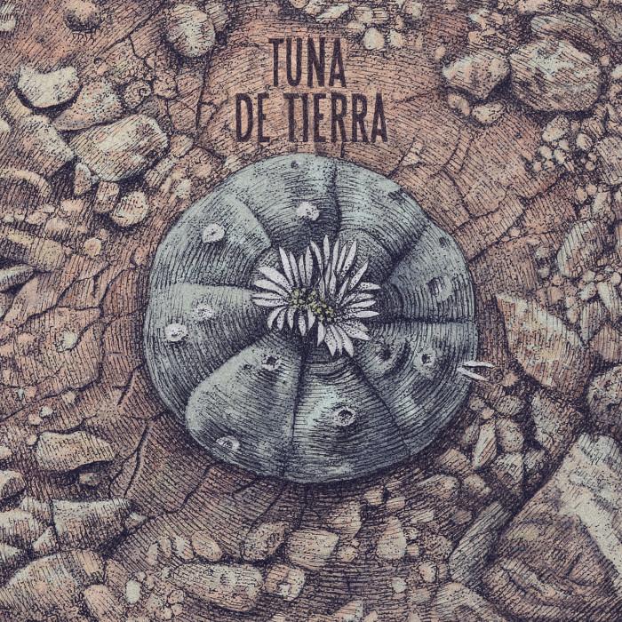 Tuna De Tierra 'Tuna De Tierra'
