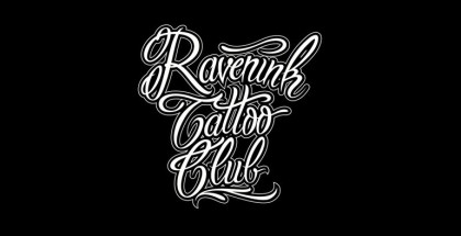 wrung-ravenink-tattoo-club