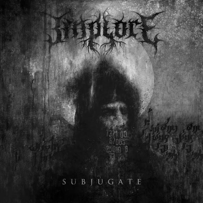 Implore 'Subjugate'