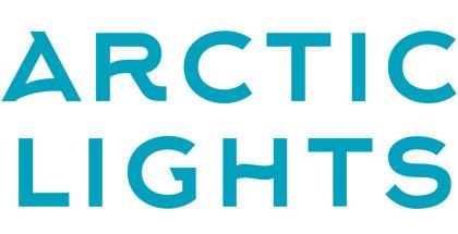 arcticlightsdocumentary