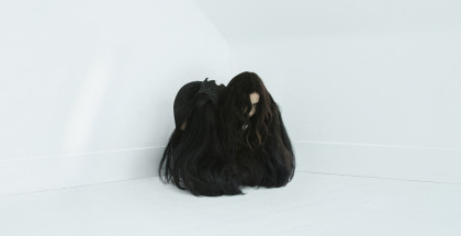 chelsea_wolfe_-_hiss_spun_cover_3000x3000_300_dpi_1