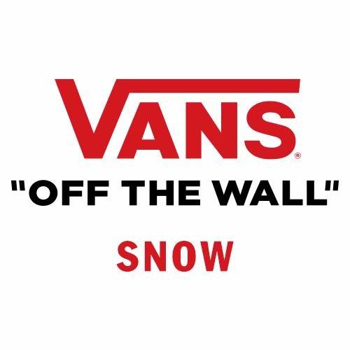 Vans presents 'LANDLINE.' – Trailer #1