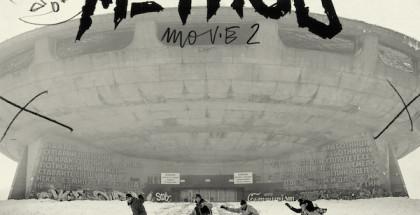m2-poster-insta-square