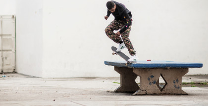 pro-model-vulc-adv-x-tyshawn-jones3
