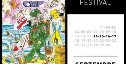 tafmag-rats-cup-17-540x370