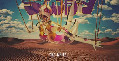 the_white_swan