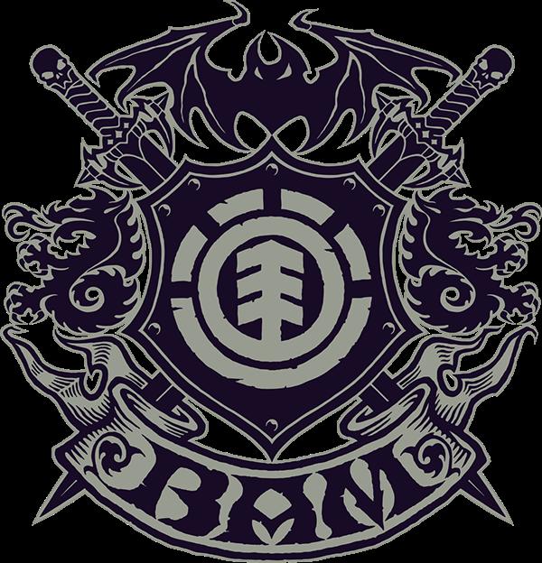 Bam Margera | New Skateboarding 2017