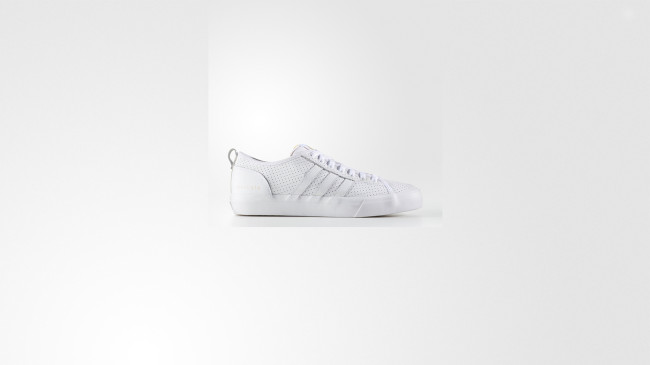 adidas-skateboarding-and-magenta-skateboards-collaboration1