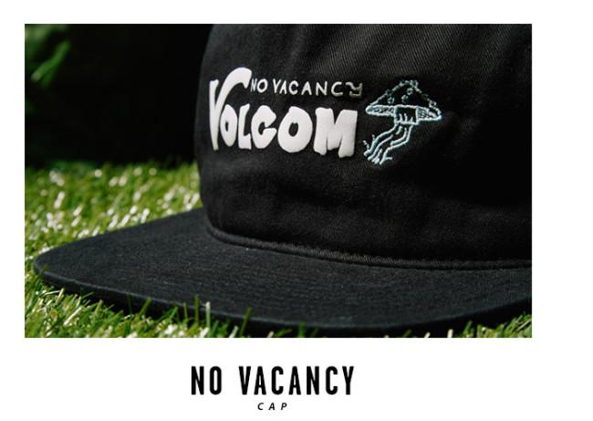 novacancy_08