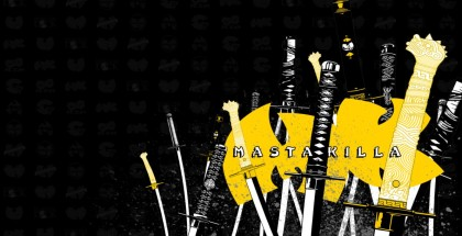 wu_tang_clan_logos__masta_killa_by_ultrama6net1cart-d8kyas7