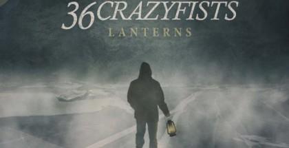36crazyfistslanternscd