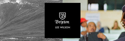 945x140_brixton_lee_wilson_sep17