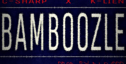 bamboozle-artwork-k-lien-x-c-sharp