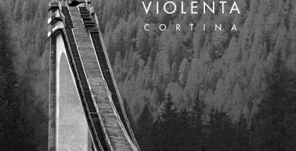 bv_cortina_cover