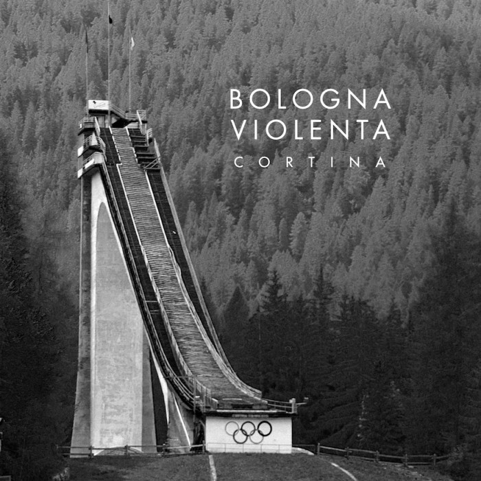 Bologna Violenta 'Cortina'