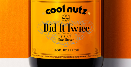 cool-nutz-did-it-twice-single-cover