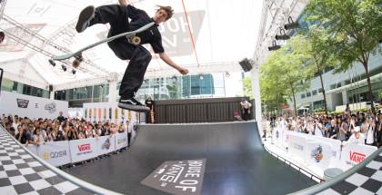 vans_hov_1st-release_skate