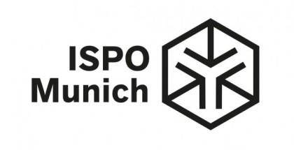 ispo-munich-rand
