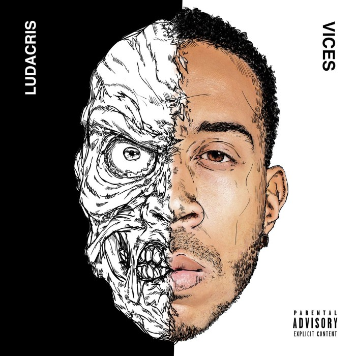 Ludacris – 'Vices' (Official Video)