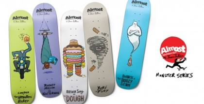 almost_skateboards_x_jean_jullien_moster_series_layout_preview-e1509677508596