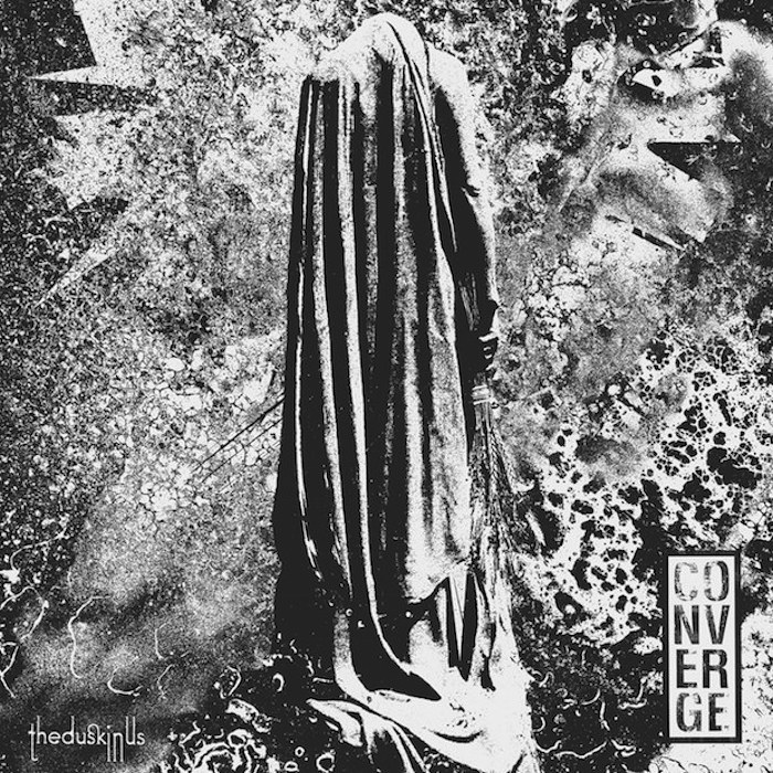 Converge 'The Dusk In Us'