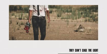 copertina-album-jpg