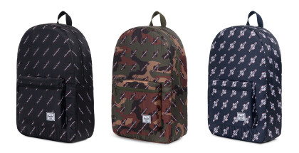 herschel-x-independent-truck-company-day-pack