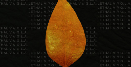 lethal-v-gla-digital-cover