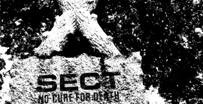 sect_cover_image_for_haulix