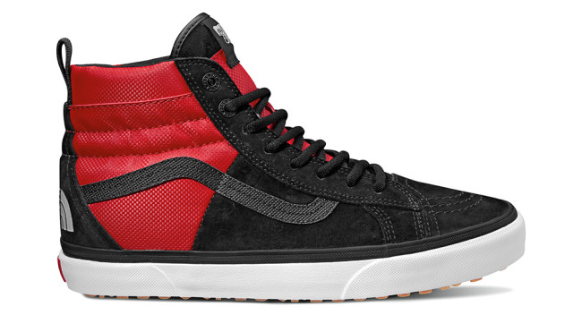 ucl_-sk8-hi-46-mte-dx_mte_-tnf-black-red_vn0a3dq5qws