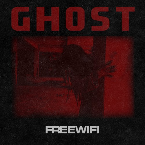 ghost-cover-by-freewifi