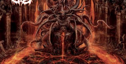 hellishgod_cover