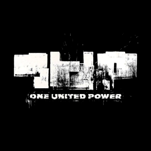 1UP – 'MALAKA POWER'