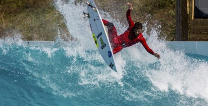 brazilian-storm_wavegarden_cove_2017-4surf-magazini-italia-italy-mediterranean-wave-pool-7-640x427