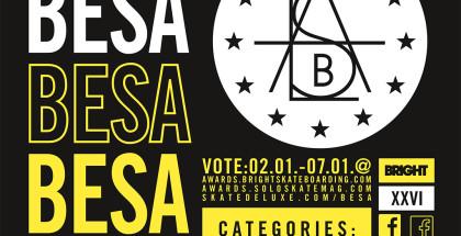Bright_W18_Besa_Ad_Vote_abriefglance_210x295.indd