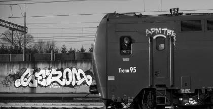 dscf7938